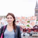 CamillaLackberg_Fjallbacka
