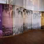 barnens-museer__annefrankutstall-6_foto-bo-ljungblom