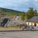 falu-gruva
