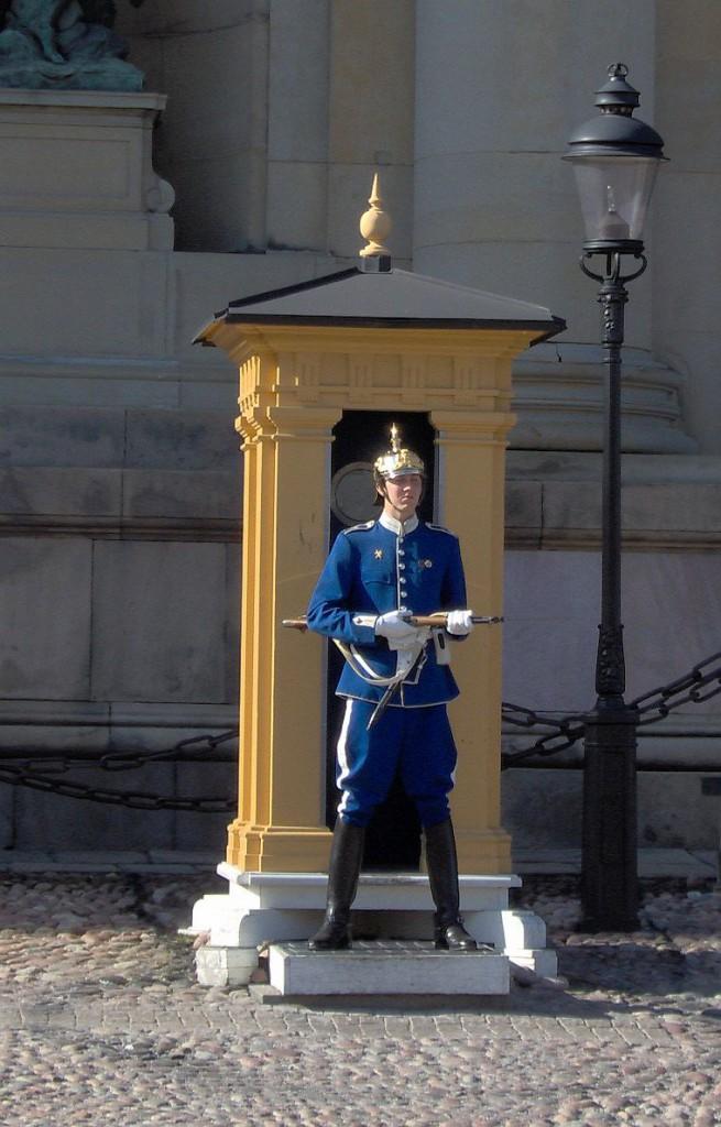 Högvakten,_Stockholms_slott