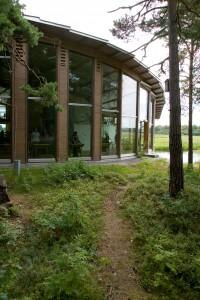 NaturumVärmlandiMariebergsskogenFotoLasseForsberg